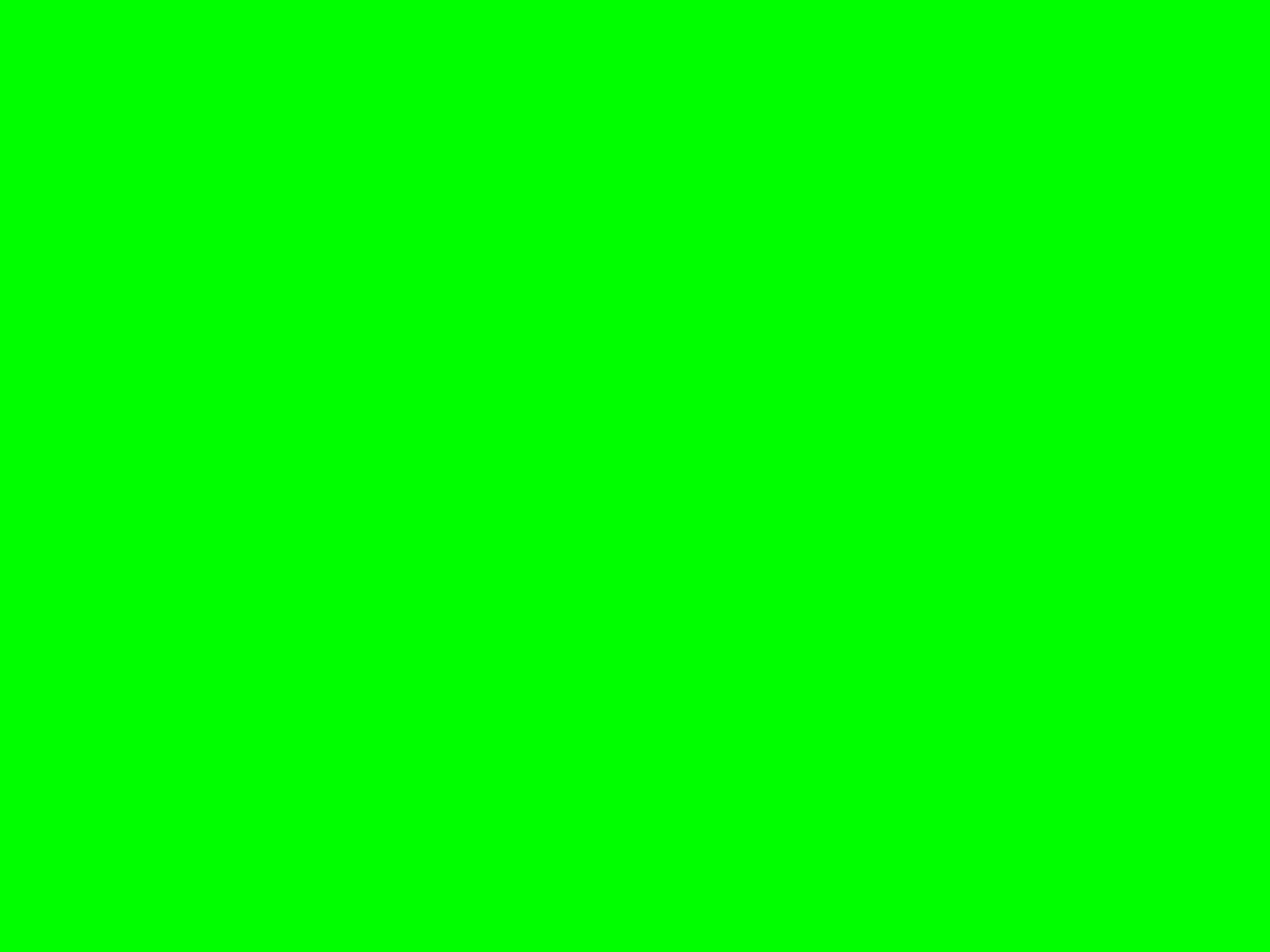 Grün (Farbe)